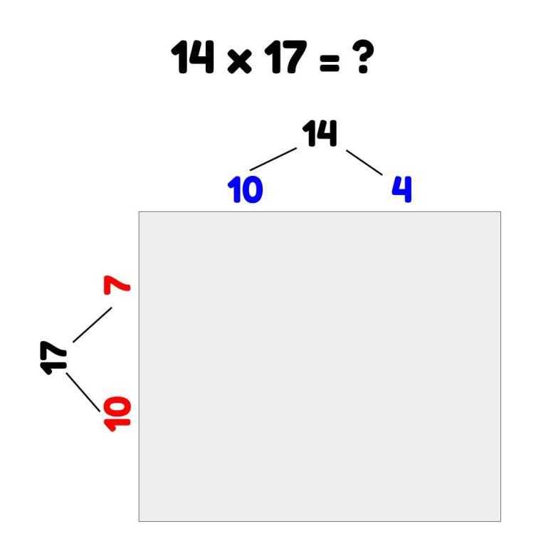 Area-11