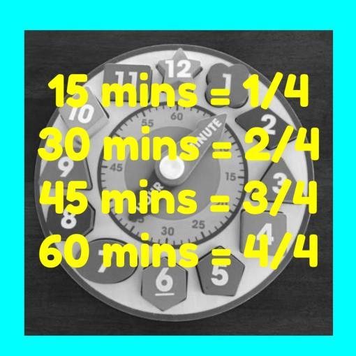 Clock-10.jpg