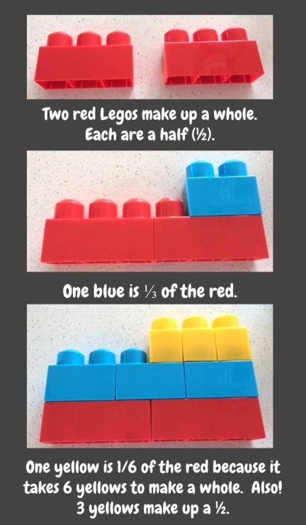 Legos-6